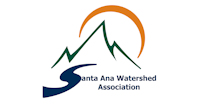 Santa Ana Watershed Association